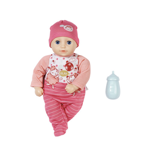 Baby Annabell - My First Annabell 30cm Doll